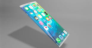 iphone 2017. is apple working on an iphone 8 for 2017? iphone 2017