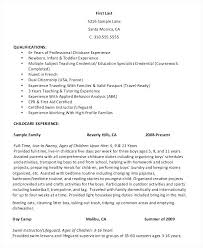 what should a good resume look like emt resume objective resume examples best good resume objective