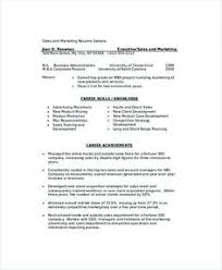 High School Theatre Resume Template Best of High School Theatre Resume Template The General Format And Tips
