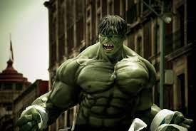 File:Hulk (2540708438).jpg - Wikimedia Commons