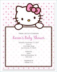 Baby Shower Invitation Backgrounds Free New Free Printable Tea Party Baby Shower Invitations Karamanaskforg