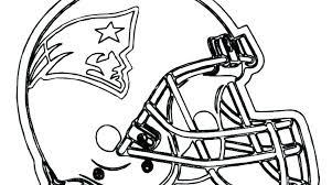 Denver Broncos Logo Coloring Pages Broncos Coloring Pages Broncos