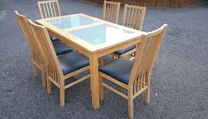 full size of small glass dining table and 4 chairs argos round set chair very kitchen