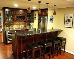 basement bar ideas. Basement Bar Ideas Kitchen And Get How To Remodel Your With Fair Appearance 6 For Small .