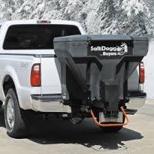Snow & Ice Removal, Spreaders | Spreaders & Sprayers | Low Profile ...