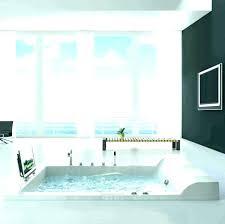 tub shower combo shower kit bathtub shower kit combo grab bars bathtubs bathroom and showers tub shower combo large size of bathtubs