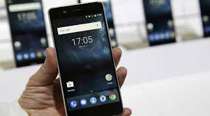 nokia for sale. nokia 5, 5 sale, sale in india, date for