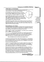 the geometry guide th edition mgmat