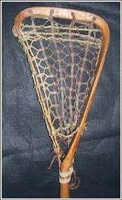 all other teams throughout canada the united states england australia and new zealand use more lally s lacrosse sticks than all other makes combined