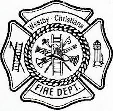 letter \u201cevery second counts plan 2 ways out\u201d local How To Make A Home Fire Escape Plan westby fire logo how to make a home fire escape plan nfpa