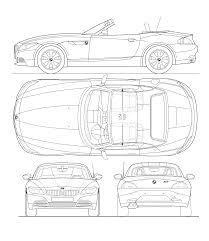Under car diagram also 327988785334933709 also bmw z4 e89 cabriolet 2009 additionally kleurplaat vw kever 1232