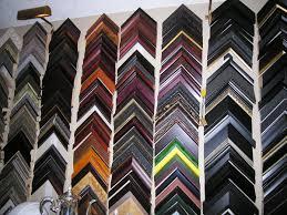 custom frames. Traditional Custom Frames R
