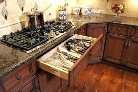 gas stove top cabinet. Modren Gas Range Top Cabinet Wonderful Stove In Tops Gas Popular Kitchen  Nightmares Netflix   In Gas Stove Top Cabinet T