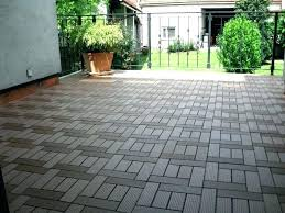 outdoor patio tiles patio floor tiles outdoor patio flooring after ceramic patio tiles outdoor patio tiles outdoor patio tiles