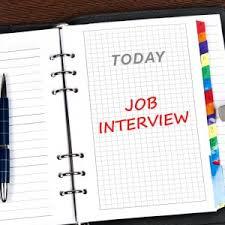 Doctors Interview Questions Job Interview Questions For Doctors Healthstaff Recruitment