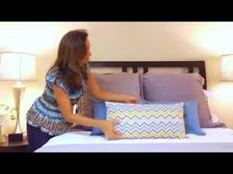 how to make a beautiful bed. Contemporary Make Interior DesignHow To MakeUp A Beautiful Bed To How Make A