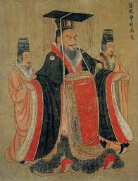 <b>Ancient Chinese clothing</b> - Wikipedia