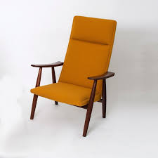 lounge chairs hans wegner. \ Lounge Chairs Hans Wegner