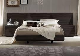 modern bedroom furniture design ideas. Master Bedroom Design Top 10 Furniture Brands Ecofirstart Modern Ideas