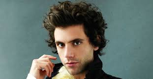 Mika Charts Official Charts Pop Gem 67 Mika Grace Kelly