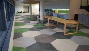 sisalcarpet com bolon botanic collection the new botanic flooring collection is a revolutionary breakthrough