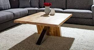 nick scali dining tables coffee home accessories nick dining table nick dining table nick scali dining nick scali dining tables