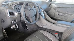 aston martin db9 2014 interior. aston martin db9 2014 interior