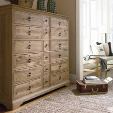 Paula Deen Bedroom Furniture Collection Steel Magnolia Roselle 3 Drawer Chest Home Drawers And Paula Deen