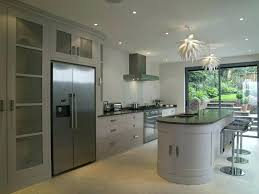 Used Kitchen Island Kitchen Island For Sale By Owner Kitchen Used