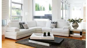 Lounge Living Room Sleek And Elegant In Its Design The Tahiti Lounge Suite Is Sure