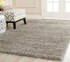 home design quickly wayfair area rugs 5x7 sure fire 9x12 6x9 rug designs from wayfair