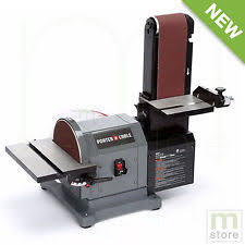 craftsman belt and disc sander. belt disc sander 4\ craftsman and