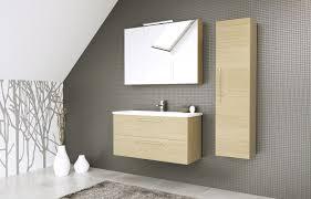Badmöbel Set H Nadiad 3 Teilig Inkl Waschtisch Waschbecken