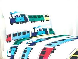 train bedding set train toddler bed the train bedding set the train toddler bed in wonderful the train bedding set the train the tank engine bed in a bag