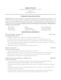 Up To Date Resume Samples Up To Date Resume Doc Scholarship Resume