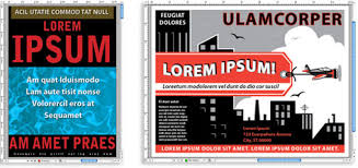 Free Indesign Newspaper Template Download Dozens Of Free Indesign Templates Creativepro Com
