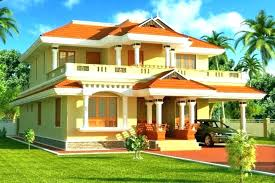 house painting app paint my your exterior image of