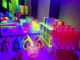 Rave Theme Party Rave Theme Party Tirevi Fontanacountryinn Com