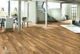 hardwood floor furniture protectors furniture hardwood floor protectors floor protectors for furniture hardwood floor chair protectors