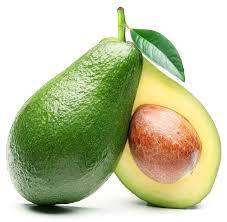 """""""اعرف"""" كيف تنتشر بذور ثمار الافوكادو"""