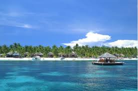 Filipinlere gitmek için 5 iyi neden