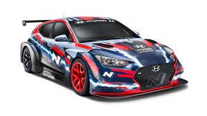 We did not find results for: 2021 Hyundai Palisade Price Canada Hyundai Usa News