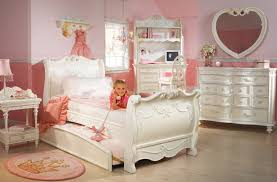 princess bedroom furniture. luxury princess bedroom furniture y