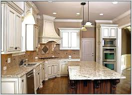 lovable kitchen wall paint colors with cream cabinets best color to inspiration decor painting colours cab