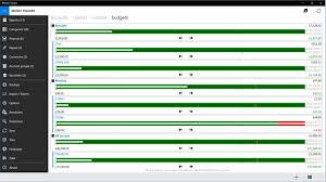 Money Tracker Get Money Tracker Pro Microsoft Store