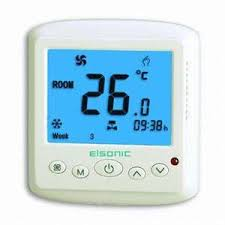 solved upgrading thermostat this is the old thermostat se fixya need wiring diagram for honeywell rct8100