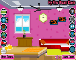 room decorating games free online room decorating games for