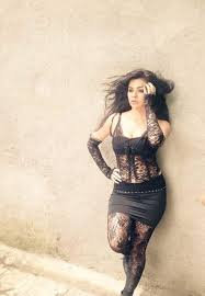 Image result for SARA LOREN