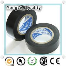 automotive pvc wire harness tape beijing huaxia yongle adhesive dry fd100 automotive wiring harness tape