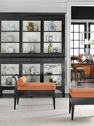 Tv Cabinet For Living Room Retractable Tv Cabinet Living Room Furniture House Decor